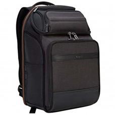 """Targus - 15.6"""" CitySmart EVA Pro Backpack"""