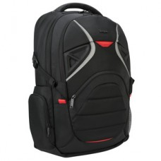 "Targus 17.3"" strike gaming 17.3"" backpack"