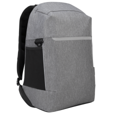 """Targus 12""""-15.6"""" CityLite Pro Security Backpack"""