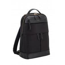 "Targus 15"" Newport Backpack Blk"
