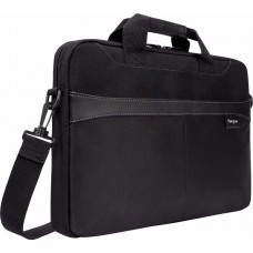 "Targus - 15.6"" Business Casual Slipcase"