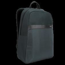 """Targus 5.6"""" GeoLite Essentials Backpack, Slate Grey"""