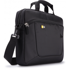 Case Logic 14.1 LAPTOP AND IPAD SLIM CASE, AUA-314BLK