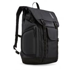 Thule Subterra Backpack 25L