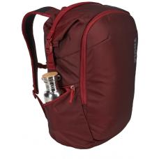 Thule Subterra Ember Backpack 34L
