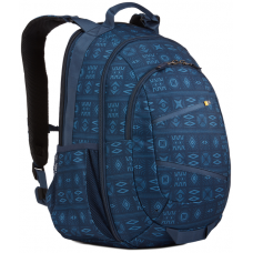 Case Logic Berkeley Backpack 15.6in Native Blue