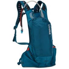 Thule Vital Hydration Pack 6L - Poseidon