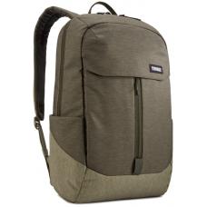 Lithos Backpack 20L