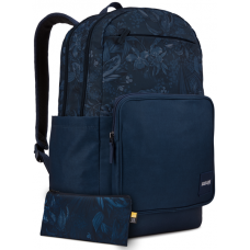 Case Logic Query 29L Backpack
