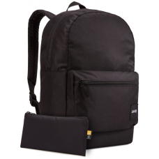 Case Logic Commence 24L Black