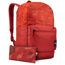 Case Logic Founder 26L Backpack Brick Camo