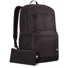 Case Logic Uplink 26L Backpack Black