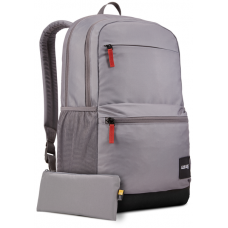 Case Logic Uplink 26L Backpack Graphite/Black