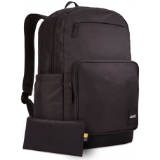 Case Logic Query Backpack 29 Black
