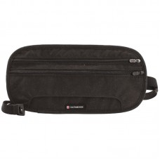 Deluxe Concealed Security Belt With RFID