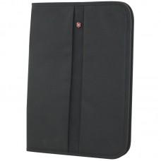 Victorinox - Profesional Pad Folio Black