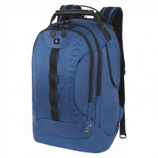 VX SPORT-TROOPER-BLUE