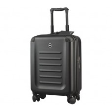 Spectra 2.0 Global Carry On Negra 20""