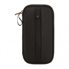 TA 4.0 TRAVEL ORGANIZER WITH RFID