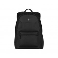VX Altmont Original, Standard Backpack, Black