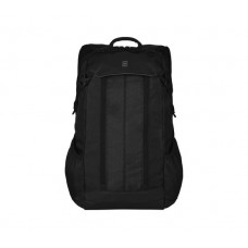 VX Altmont Original, Slimline Laptop Backpack, Black