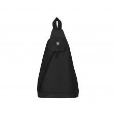 VX Altmont Original, Dual-Compartment Monosling, Black