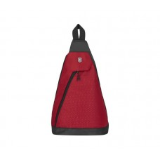 VX Altmont Original, Dual-Compartment Monosling, Red