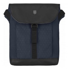 VX Altmont Original, Flapover Digital Bag, Blue