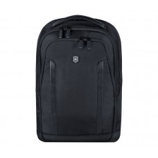 VX, Almont Professional, Compact Laptop Backpack, Negro