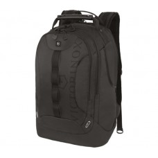"16"" / 41 cm Deluxe Laptop Backpack with Tablet / eReader Pocket"