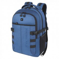 "16"" / 41 cm Essential Laptop Backpack with Tablet / eReader Pocket"