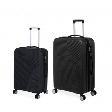 Set Aligned IT LUGGAGE mediana y chica